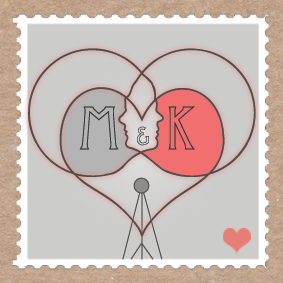 rilospen postage stamp