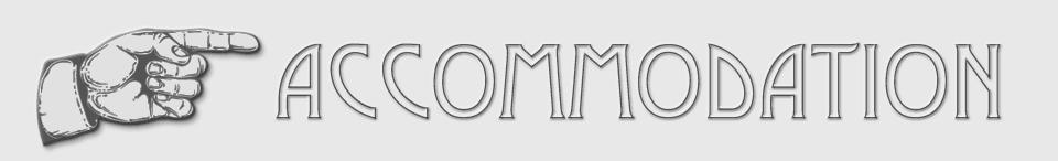 accomodation-title